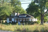 921 Galesville Road Galesville MD, 20765