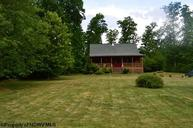 11 East Drive Bruceton Mills WV, 26525