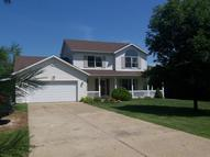 5827 West Small Road Laporte IN, 46350