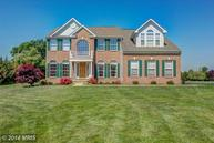 119 Coulson Drive Colora MD, 21917