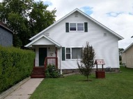 339 Lincoln St Antigo WI, 54409