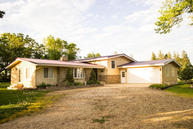 12144 790th Avenue Le Roy MN, 55951