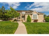 9118 Buck Hill Drive Highlands Ranch CO, 80126