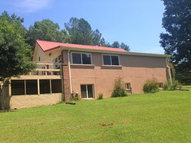 58 Old Parker Ln. Mcminnville TN, 37110