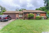 4969 13th Keizer OR, 97303