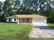 177 Waterway Ave Satsuma FL, 32189