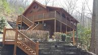 3541 Scottish Highland Way Sevierville TN, 37862
