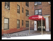 83-75 Woodhaven Blvd #4b Woodhaven NY, 11421