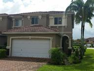 9844 Roundstone Cir Fort Myers FL, 33967