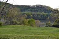 Lot #6 Lakeview Drive Horner WV, 26372