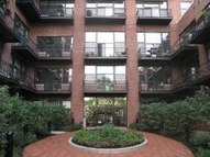 2323 Pershing Rd 616 Chicago IL, 60609
