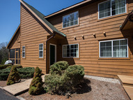 24b Balsam Crest Chestertown NY, 12817