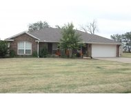 811 Hunter Sayre OK, 73662