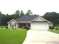 47 Live Oak Trail Lakeland GA, 31635