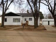 410 7th St. Watertown SD, 57201