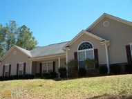 101 Philmont Court Lagrange GA, 30240