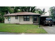 308 S 4th Street S Wylie TX, 75098