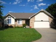 4882 E Willow Point Ct Bel Aire KS, 67220