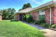 180 S Ash St Conway AR, 72034