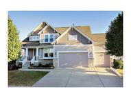 8631 New Heritage Drive Indianapolis IN, 46239