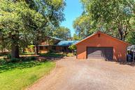 325 Walnut Ln Shady Cove OR, 97539