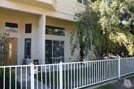 269 N. Skyline Dr Thousand Oaks CA, 91362