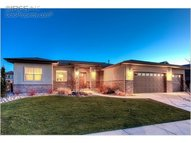 6771 Duncan Ct Timnath CO, 80547