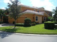 19600 Marino Lake Circle Unit3004 Miromar Lakes FL, 33913