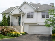 1303 Shamrock Lane Pingree Grove IL, 60140