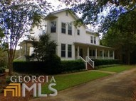 1289 Old Kincaid Rd Colbert GA, 30628