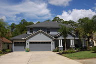 2436 Country Side Dr Fleming Island FL, 32003