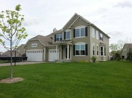 2475 Ajax Lane Crystal Lake IL, 60014