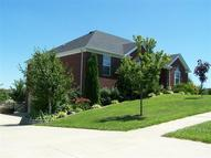 218 Dudley Ct Richmond KY, 40475