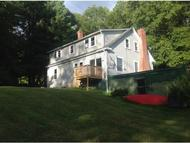 95 Poocham Rd West Chesterfield NH, 03466