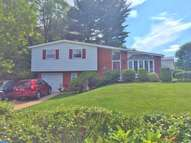 4507 Pickwick Dr Wilmington DE, 19808