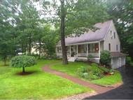 9 Capitol Circle Rochester NH, 03867