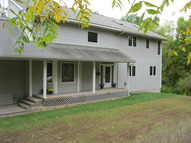4813 Mill Rd. Red Wing MN, 55066
