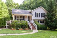 515 Webster Street Cary NC, 27511