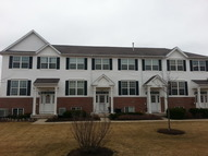2281 Beresford Drive 1 Yorkville IL, 60560