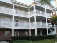 5751 Oyster Catcher Drive#434 Wedgewood At Barefoot Resort North Myrtle Beach SC, 29582