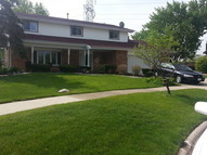 13641 Old Post Rd Orland Park IL, 60467