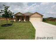 3609 Quail Ridge Drive Harker Heights TX, 76548