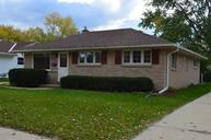 10413 W Birch Ave Milwaukee WI, 53225