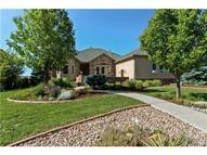 12992 West 80th Place Arvada CO, 80005