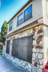 11934 Rosecrans Avenue Norwalk CA, 90650