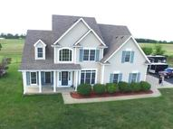 Address Not Disclosed Bloomfield KY, 40008