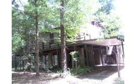 22251 Cr 349 O Brien FL, 32071