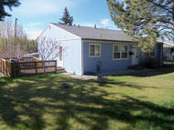 24 16th Avenue South Great Falls MT, 59405