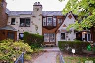 68-34 Juno St Forest Hills NY, 11375