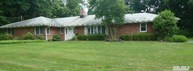 4 Bower Pl Huntington NY, 11743